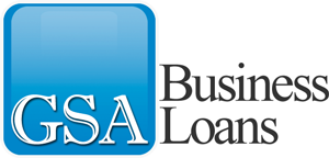 GSA Business Loans, LLC